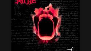 Kittie - Wolves