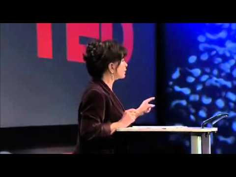 Isabel Allende  Tales of passion 1. Video on TED.com