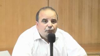 Pourquoi Mensa - Thierry Brunel.mov