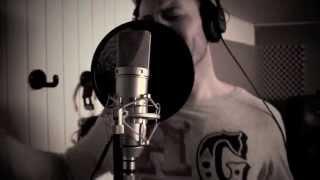 Evgeny Bros - Песня группы: А-Студио