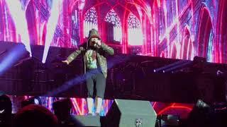 Eminem Evil Deeds Reading Festival 2017 ePro Exclusive