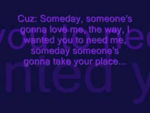 Someday by Nina with Lyrics