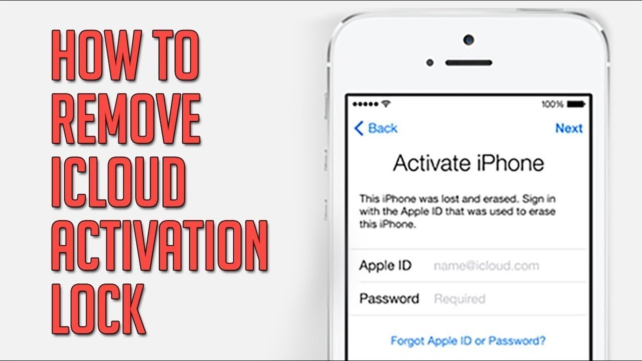 iphone 4s activation bypass dns