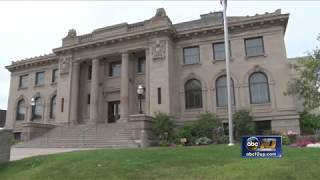 Local library looking to pass bond proposal in August primary