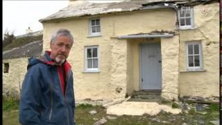 National treasures of Wales - Farms