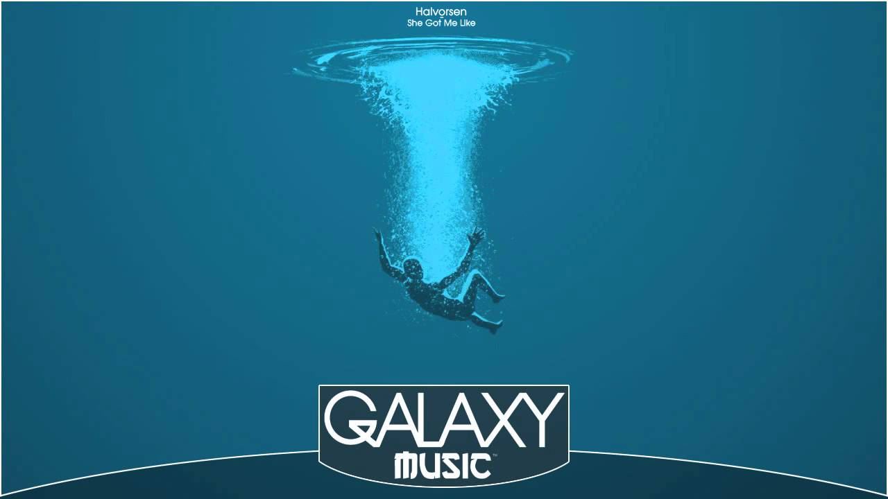 halvorsen-she-got-me-like-galaxymusic