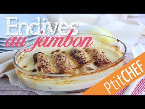 recette-d'endives-au-jambon-gratinées---ptitchef.com