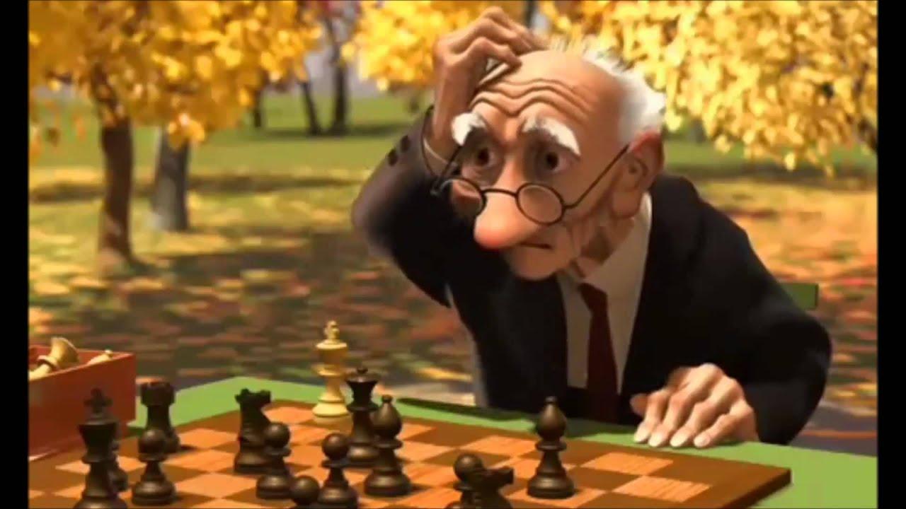 Chess Board 3d Wallpaper Gra Geriego Geri S Game Youtube