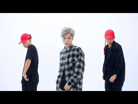 JUN 'When I Call' Official MV (Performance Version)