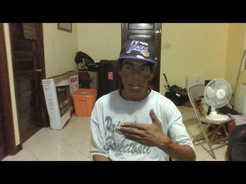 BROTHERS IN BELIZE ARE AWAKENING TO THE TRUTH ! THEY ARE HEBREW ISRAELITES !