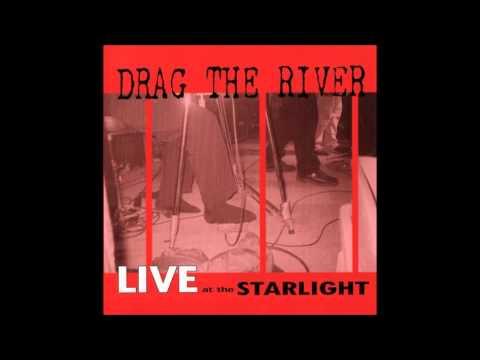 Drag The River - Mars Motors