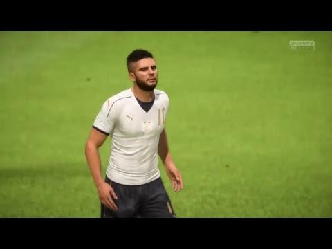FIFA 18 FINAL EFMD CUP