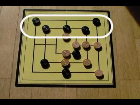 Spiele Anleitung