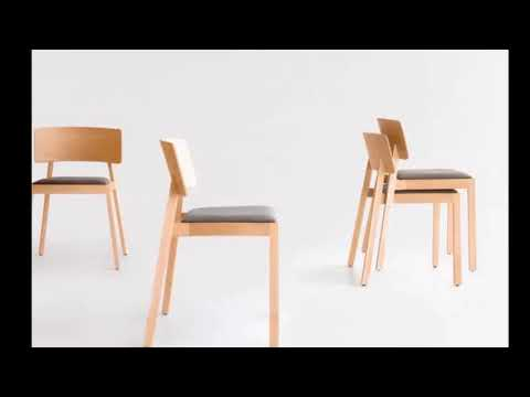 stackable-chairs---stacking-chairs-replacement-parts-|-best-design-picture-ideas-for
