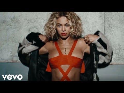 DJ Khaled - Top Off (Beyoncé Verse) Beyoncé