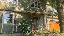 51 Rice Road Saint Albans VT 05478 home for sale