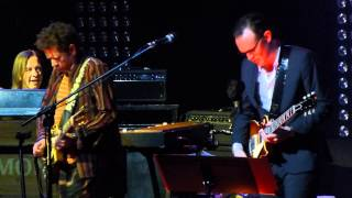Beth Hart & Joe Bonamassa - Someday After A While Carré Amsterdam 29-6-2013 HD