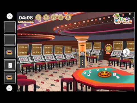 Gambling room walkthrough fiesta resort x26 casino all inclusive