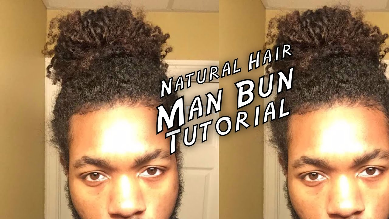 Natural Hair Products For Black Hair Australia