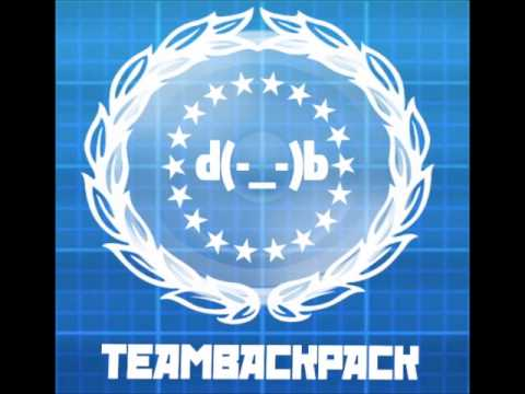 TeamBackPack FULL instrumental download for the 2013 contest!