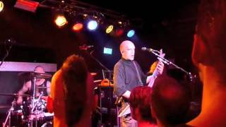 Watch Devin Townsend N9 video