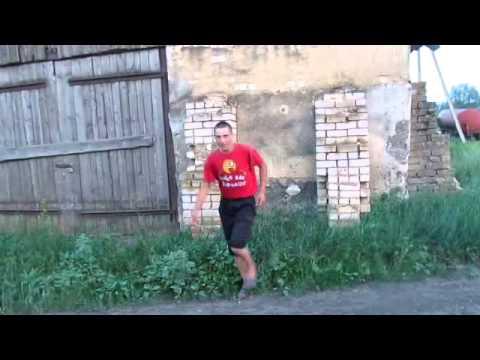 Dorofeev Sergei-Unona 5