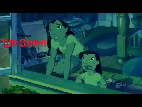 Lilo And Stitch The Series Intro from YouTube · Duration:  1 minutes 3 seconds