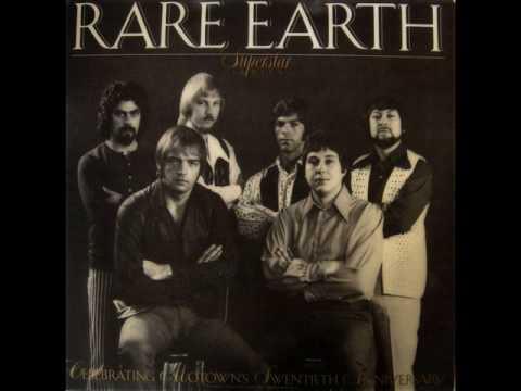 rare earth big john is my name youtube