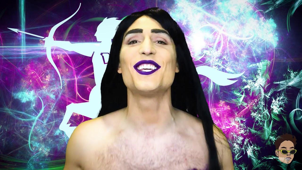 Bisexual bbm pins tumblr