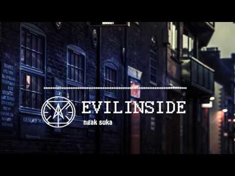 Evilinside Hip Hop Kendari-Nggak Suka