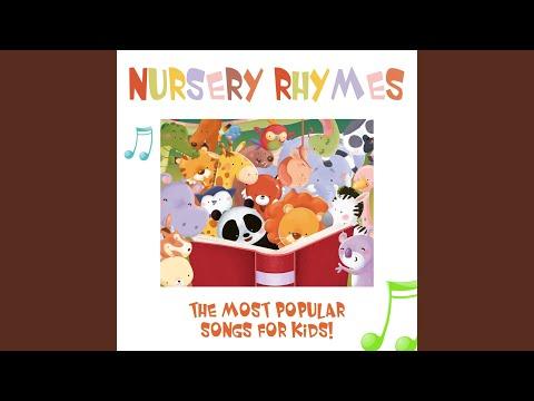 The Incy Wincy Spider (Karaoke, Playback, Instrumental, Sing-Along)
