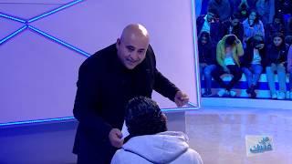 Saffi Kalbek S01 Episode 05 13-11-2019 Partie 02