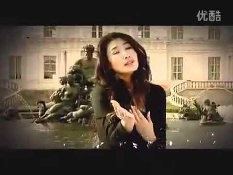 Người Đau Khổ Nhất Thế Gian Nhạc Hoa   YouTube