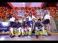 ISHARE TERE | Dance Choreography | Guru Randhawa , Dhvani Bhanushali | cDz | One Playback SO1 |