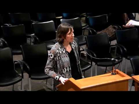 Boulder County Commissioners-full meeting 11/30/16