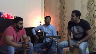 Kannada Gospel song Hallelujah