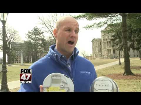 House bill trying to allow smart meter choice for no cost