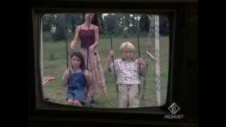 "Dawson's Creek - ""Ciao Joey!"", ""Ciao Dawson!"""