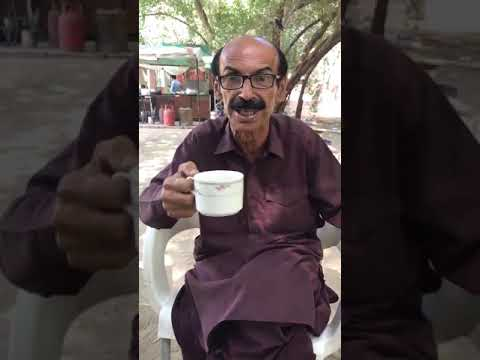 Funny Shayeri Poetry,Sindhi Poetry