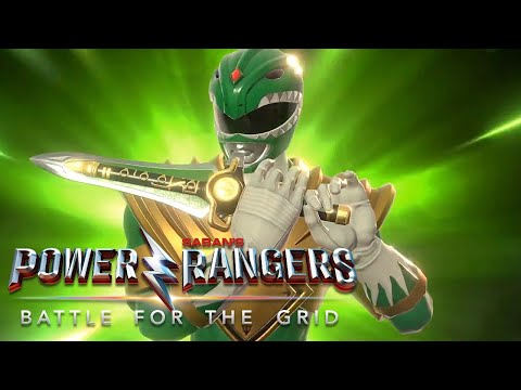 power rangers battle for the grid switch file size