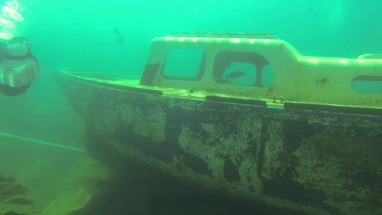 Hasil gambar untuk lakerawlings dive