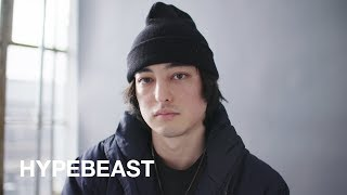 Joji Goes Furniture Shopping at IKEA with HYPEBEAST