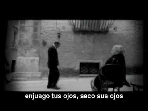 Il divo mama spanish version en espa ol victor andr for Il divo regresa a mi lyrics
