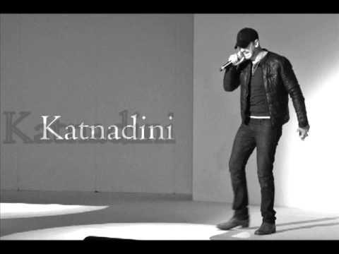 Saad Lamjarred - Katnadini (Vesion Original) 2013