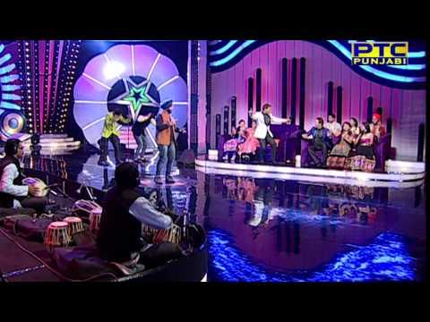 Voice Of Punjab Season 5 | Prelims 15 | Song - Munde Tere Husan | Contestant Simran Singh | Mukerian