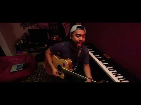 Terus bernyanyi - Dinshe (acoustic)