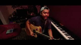 Video Terus bernyanyi - Dinshe (acoustic) download MP3, 3GP, MP4, WEBM, AVI, FLV Agustus 2018