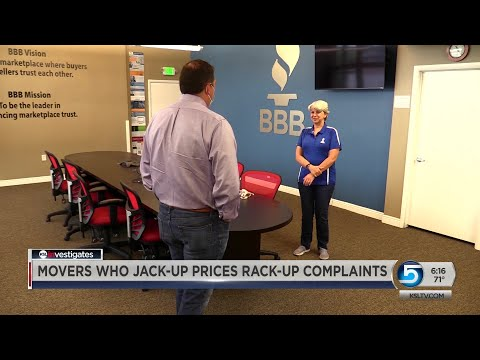 gephardt:-movers-who-jack-up-prices-rack-up-complaints