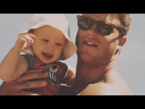 In Loving Memory - Trent Grant