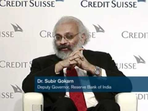 AIC 2012 Replay: Luncheon Keynote Panel: Central banks -- the mission ahead